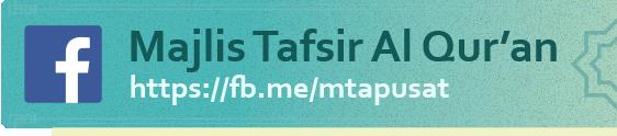 Fanspage Resmi MTA